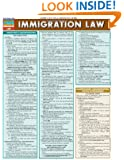 Immigration Law (Quick Study: Law)