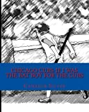 img - for Chicago Cubs: If I was the Bat Boy for the Cubs book / textbook / text book
