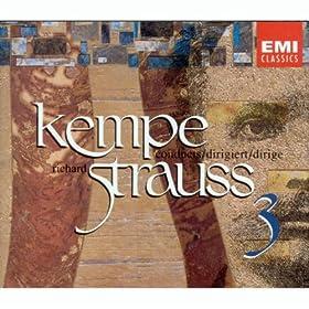 Aus Italien, Op.16 - Symphonic Fantasy (1992 - Remaster): IV. Neapolitanisches Volksleben - Finale (Allegro molto)