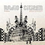 Cielo - Radio Citizen