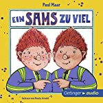 Ein Sams zu viel | Paul Maar