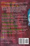 Death Edge 3: 7 Teeth-Chattering Stories of Suspense (Volume 3)