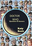 Doctor Who Questions Answers and Triv...
