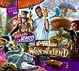 Gucci Mane - Gucci Maine In Wonderland