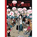 The New Yorker (Feb. 12, 2007) | Elizabeth Kolbert,Ben McGrath,John Lahr,Paul Rudnick,Larissa MacFarquhar