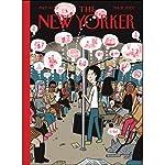 The New Yorker (Feb. 12, 2007) | Elizabeth Kolbert,Ben McGrath,John Lahr,Paul Rudnick,Larissa MacFarquhar