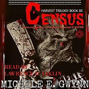 Census Audiobook