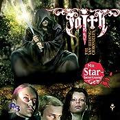 Ketten-Jack (Faith van Helsing 7) | Simeon Hrissomallis