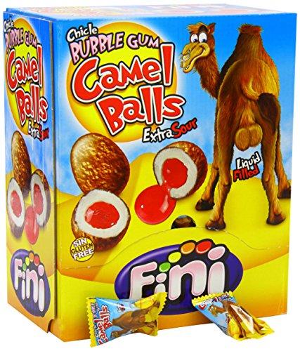 fini-camel-balls-extra-sour-200er