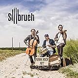 Nimm Mich mit (CD Album Deluxe)