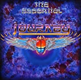 The Essential Journey (2CD) by Journey (2001-10-22)