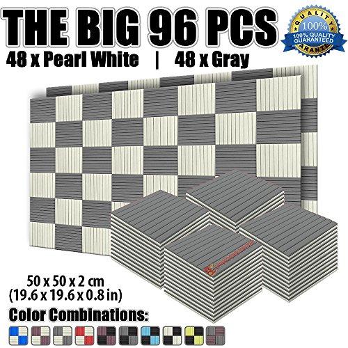 super-dash-96-pieces-de-50-x-50-x-2-cm-insonorisation-coin-acoustique-disolation-traitement-de-mouss