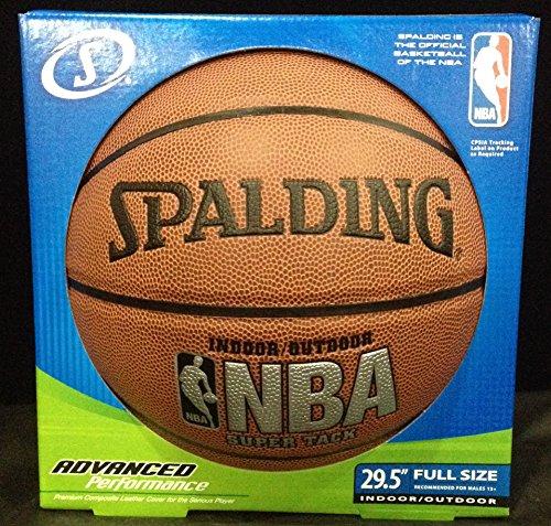 UPC 29321644007 - Spalding 64-4008 Spalding NBA Super Tack ...