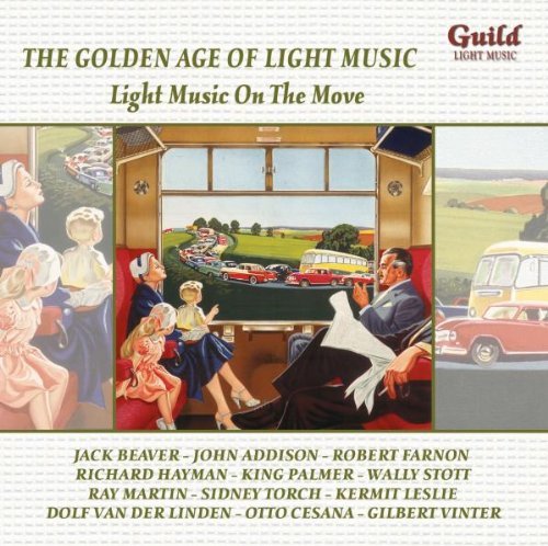 the-golden-age-of-light-music-light-music-on-the-move