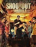 Shootout-At-Wadala-Hindi-Movie---Bollywood-Film---Indian-Cinema-DVD