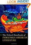 The Oxford Handbook of Indigenous Ame...