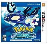 Pokemon Alpha Sapphire