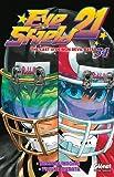 Eye Shield 21 Vol.34