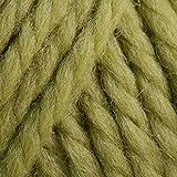 Rowan Big Wool - Reseda (069)