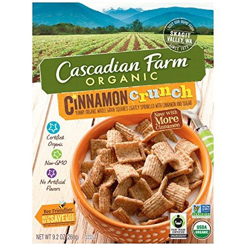 cascadian-farm-organic-cereal-cinnamon-crunch-92-oz