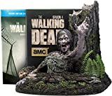 The Walking Dead 4 temporada dvd España