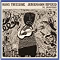 Jedermann Remixed - The Soundtrack by Hans Theessink (2011) Audio CD