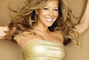 Bilder von Mariah Carey