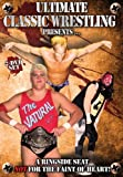 Classic Wrestling (2pc) [DVD] [Import]