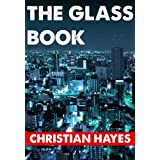 The Glass Bookby Christian Hayes
