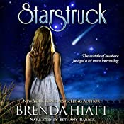 Starstruck: Volume 1 | Brenda Hiatt