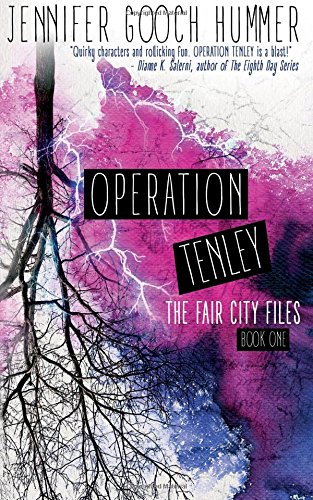 operation-tenley