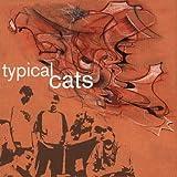 Typical Cats [Explicit]