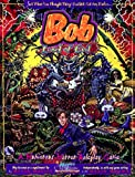Bob, Lord of Evil: A Humorous Horror Roleplay Game (0921821301) by Kevin Davies