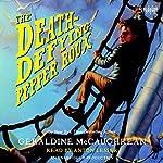 The Death-Defying Pepper Roux | Geraldine McCaughrean