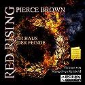 Im Haus der Feinde (Red Rising 2) Hörbuch von Pierce Brown Gesprochen von: Marco Sven Reinbold
