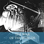 The War of the Worlds | H. G. Wells