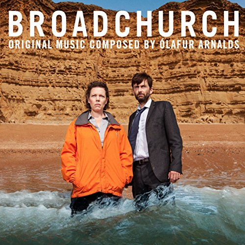 Olafur Arnalds-Broadchurch-(Music From The Original TV Series)-WEB-2015-TSX Download