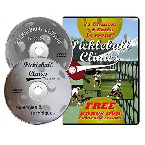 pickleball-clinics-dvd-with-bonus-lessons-dvd