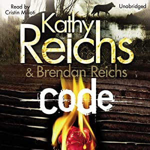 Code | [Kathy Reichs]
