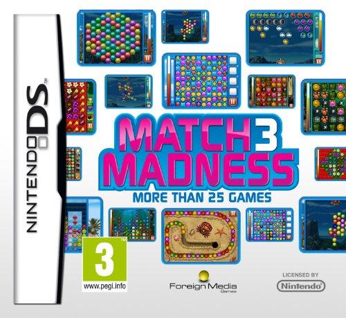 match-3-madness-nintendo-ds