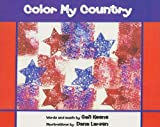 Color My Country