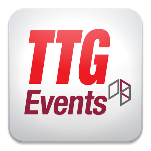 ttgs-itcm-and-ctw-events