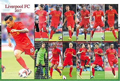 j-0032-liverpool-2016-2017-soccer-football-poster-size-24x35inch-rare-new-image-print-phot