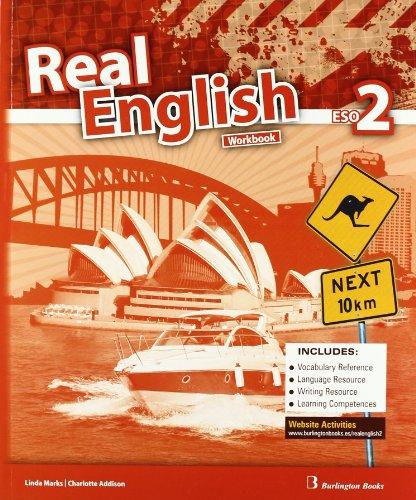 real-english-workbook-2-eso