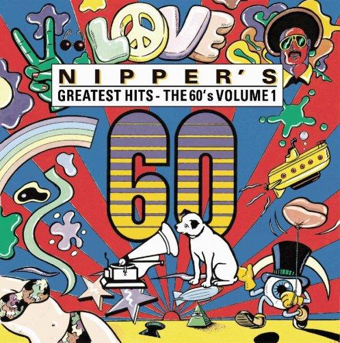 Elvis Presley - Nipper