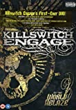 Killswitch Engage: Set This World Ablaze