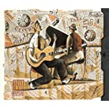 Jazziz on Disc - October 1995