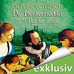 Die Henkerstochter und der Rat der Zwölf | Oliver Pötzsch