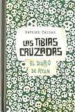 Las Tibias Cruzadas / The Crossbones (Skeleton Creek) (Spanish Edition)