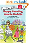Happy Haunting, Amelia Bedelia (I Can...